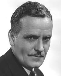 Richard Tucker (actor) Picture